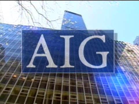 aig-logo-skyscraper