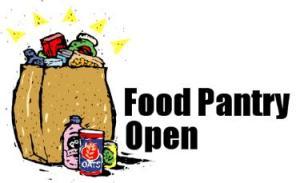 foodpantryopen-web