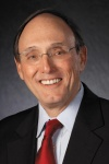 Rep. Phil Roe (R-TN1)