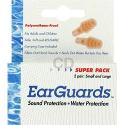 ear_guards_ear_plugs_33691