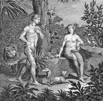 adam_and_eve_2