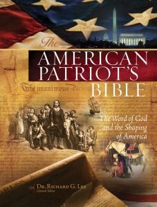 AmericanPatriots_Bible8