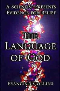 Language book cover
