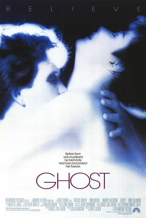 http://sjdahlman.files.wordpress.com/2009/08/ghost-poster.jpg