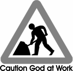 work worship