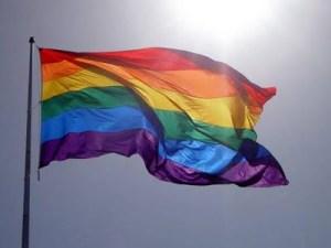 castro-rainbow-flag