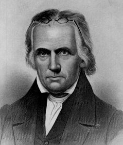 Thomas Campbell (1763-1854)