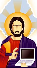 http://sjdahlman.files.wordpress.com/2009/12/jesus-computer.jpg